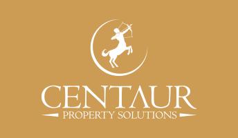 centaurps.com.au